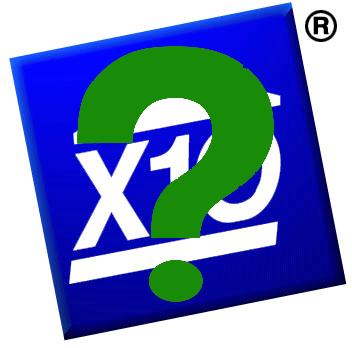 X10 Bankrupt