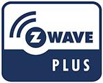 Zwave Plus